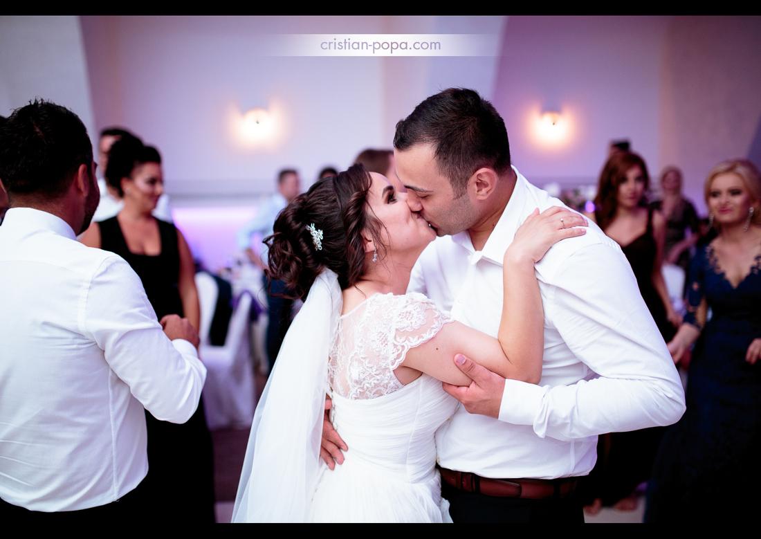 mihaela-si-cosmin-wedding-140