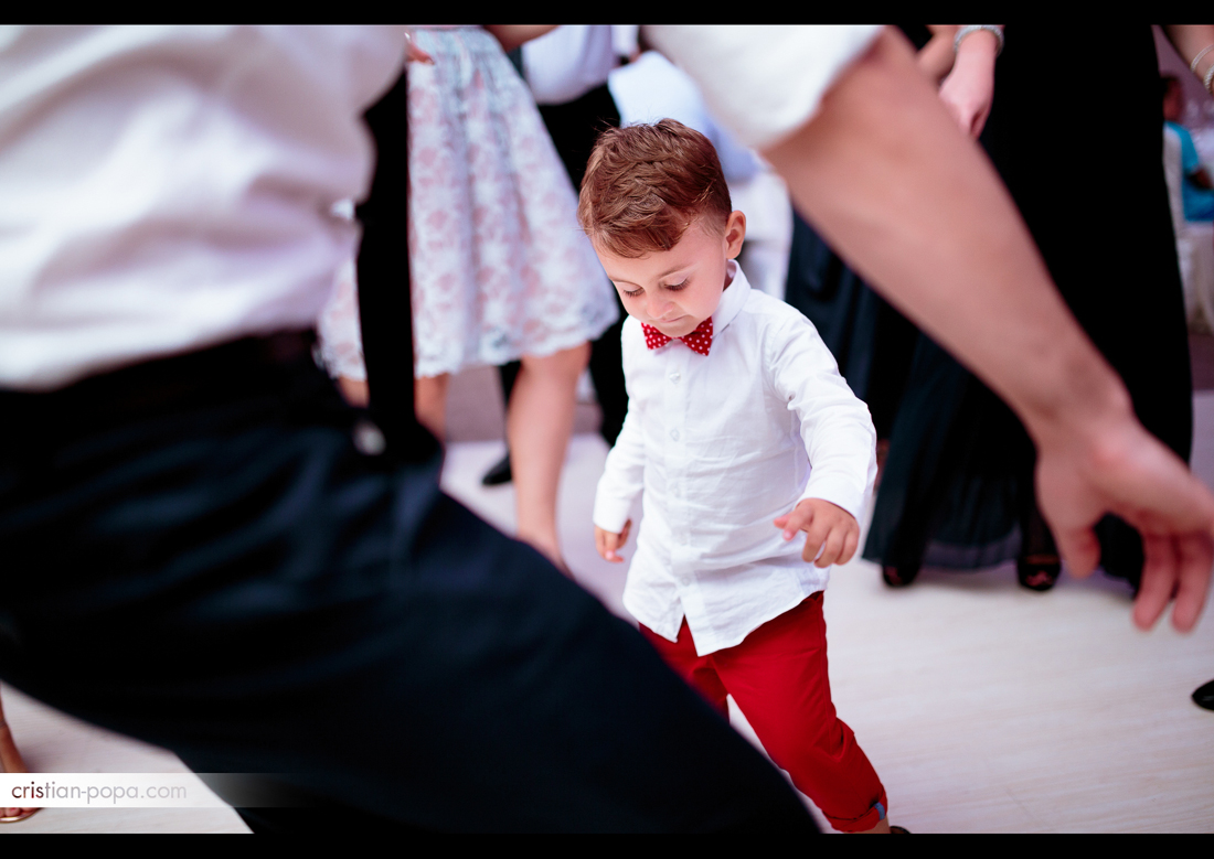 mihaela-si-cosmin-wedding-141