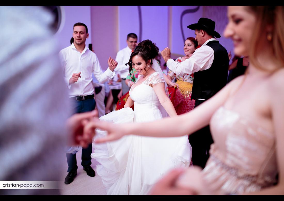 mihaela-si-cosmin-wedding-145