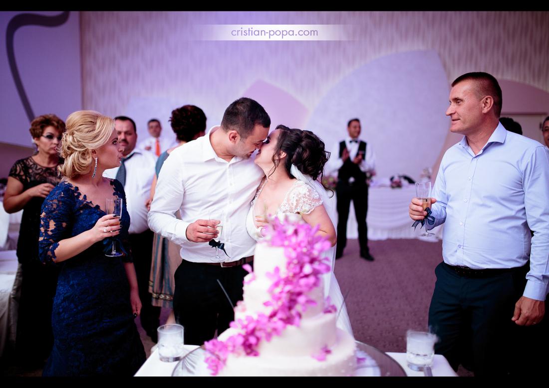 mihaela-si-cosmin-wedding-147