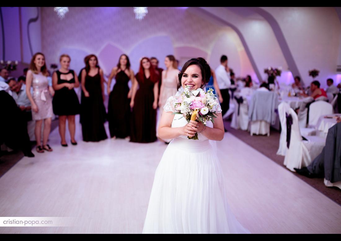 mihaela-si-cosmin-wedding-149
