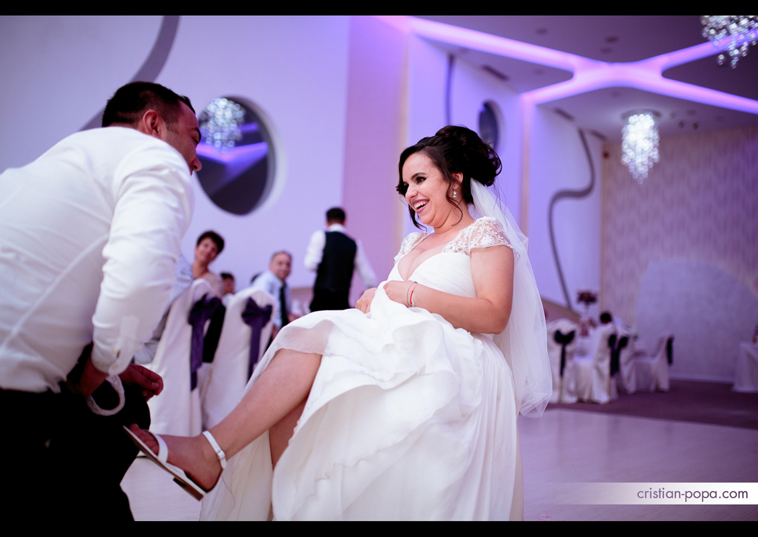 mihaela-si-cosmin-wedding-151