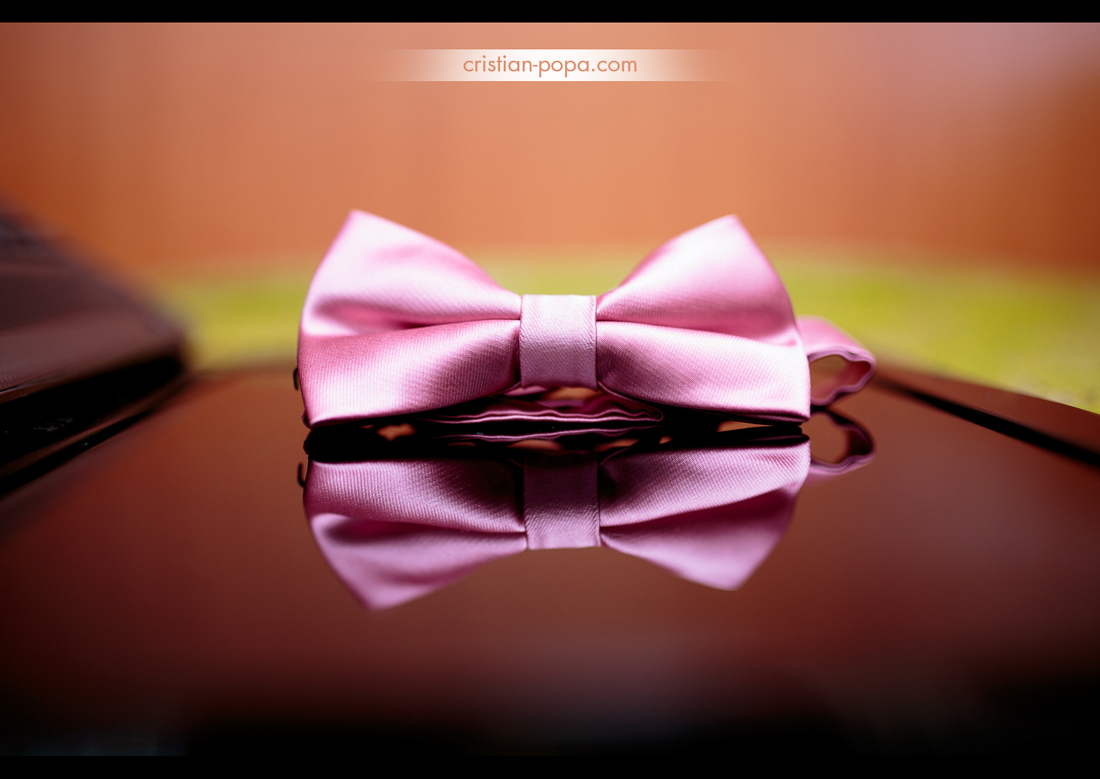 mihaela-si-cosmin-wedding-19