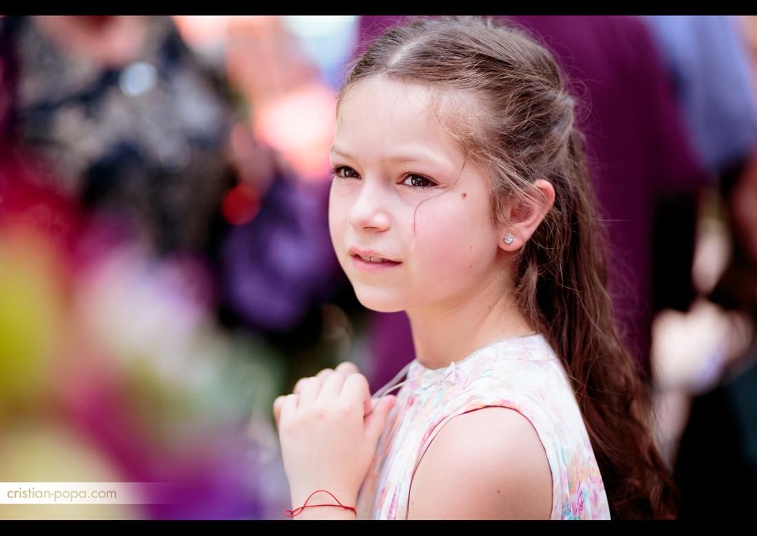mihaela-si-cosmin-wedding-2