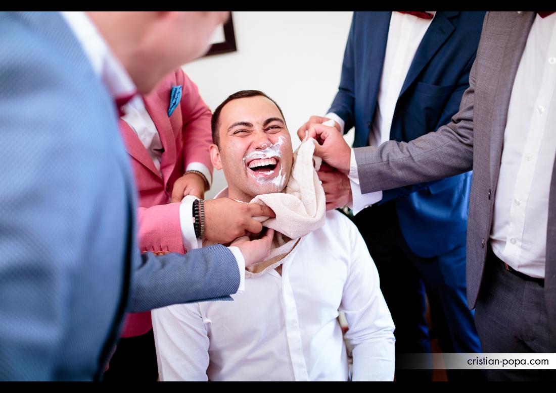 mihaela-si-cosmin-wedding-30
