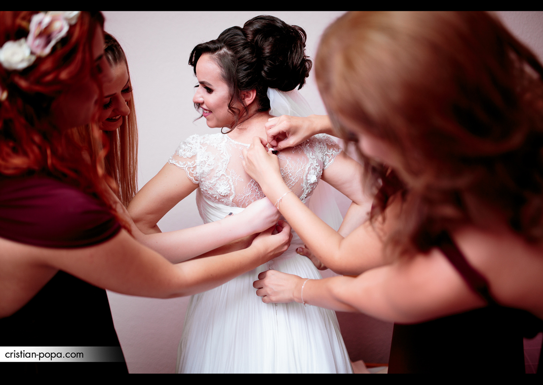 mihaela-si-cosmin-wedding-36