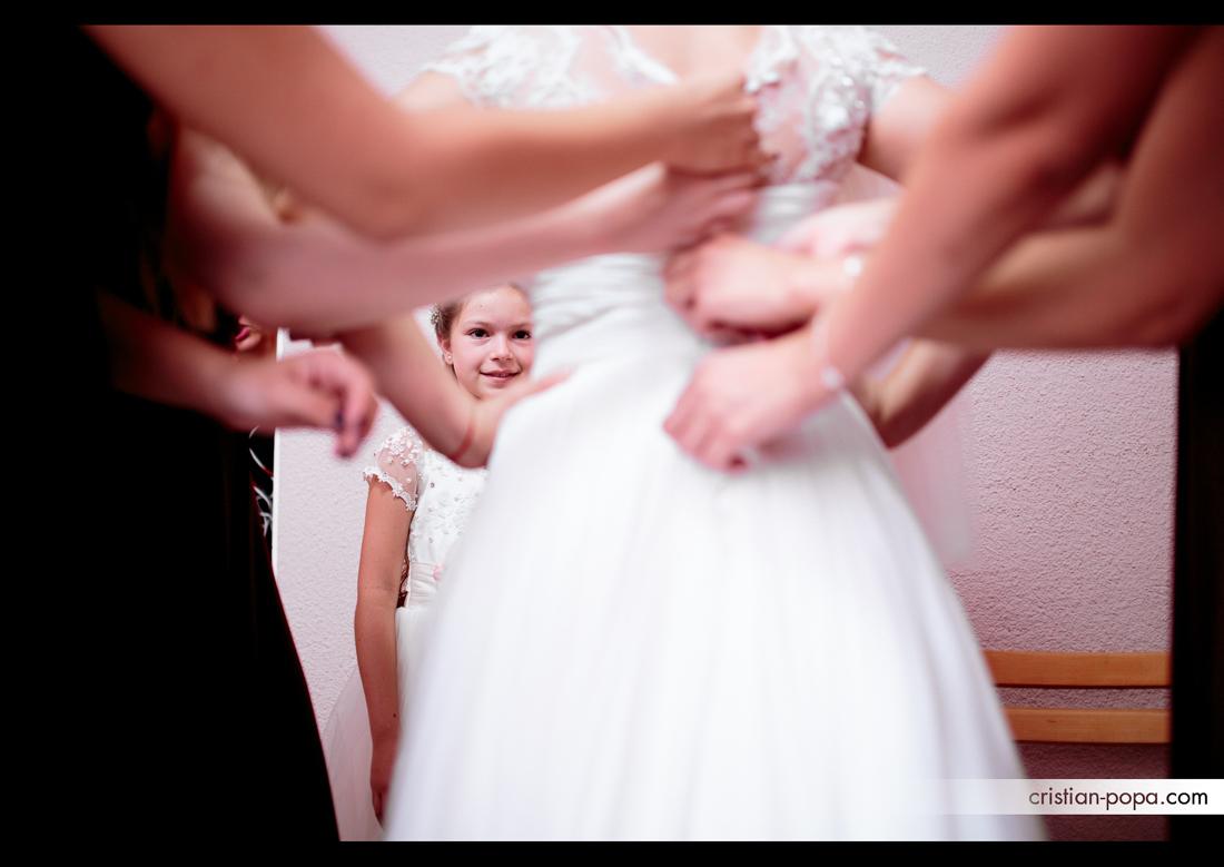 mihaela-si-cosmin-wedding-37