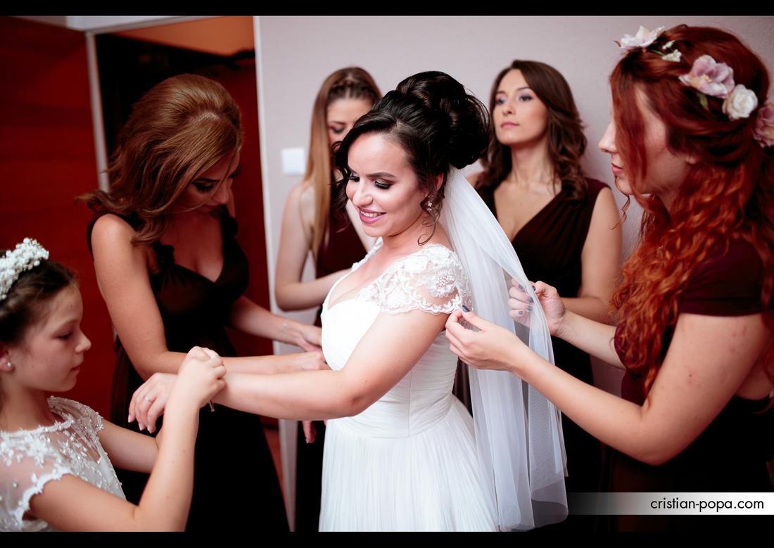 mihaela-si-cosmin-wedding-38