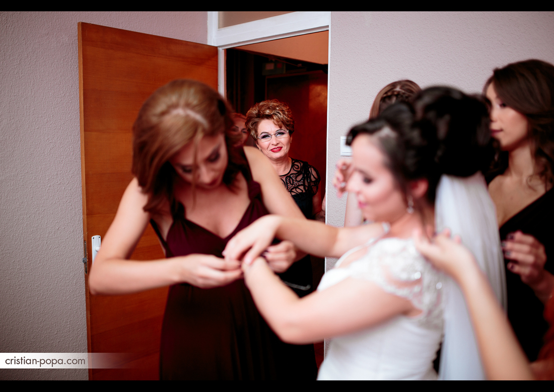 mihaela-si-cosmin-wedding-39