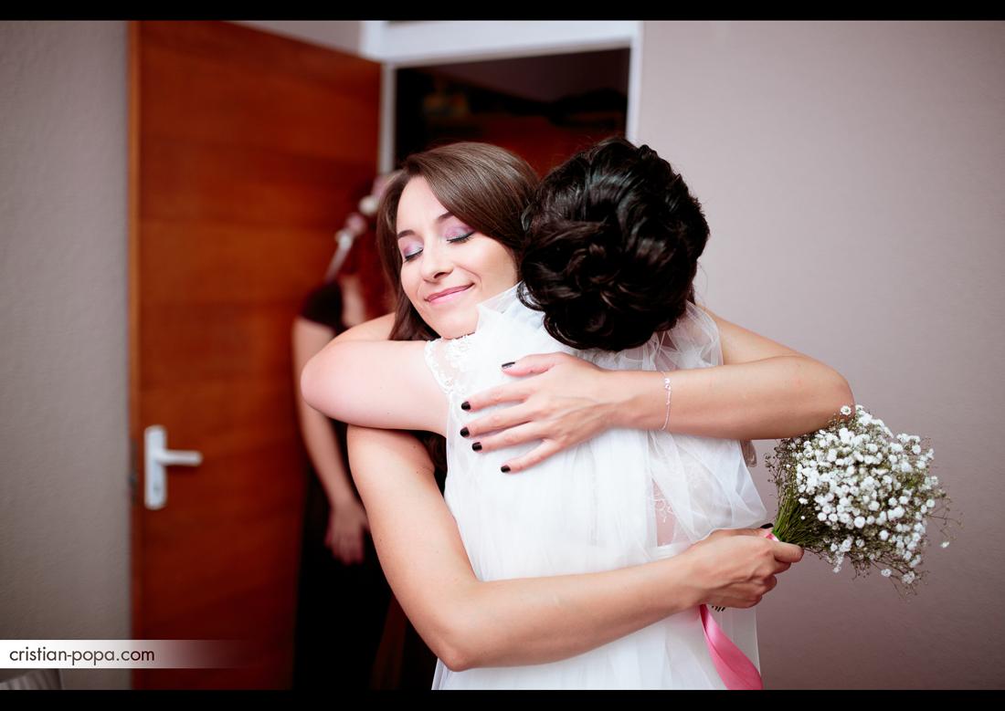 mihaela-si-cosmin-wedding-42