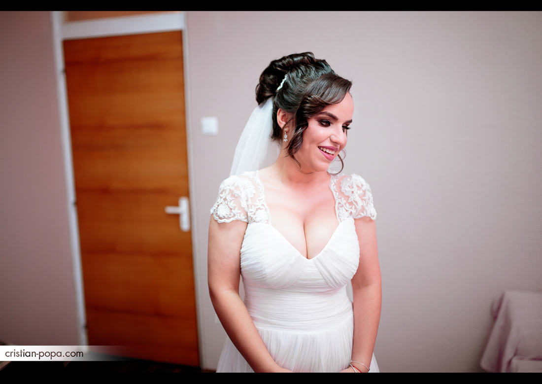 mihaela-si-cosmin-wedding-46