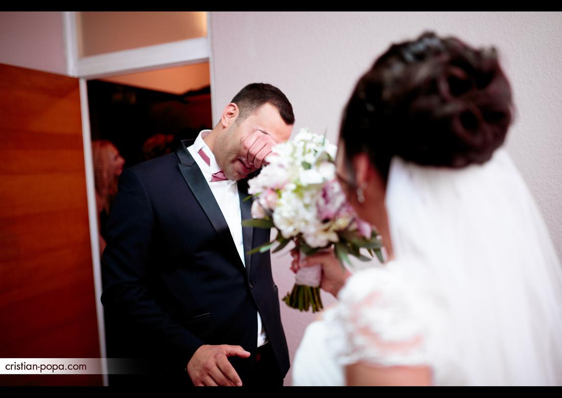 mihaela-si-cosmin-wedding-48