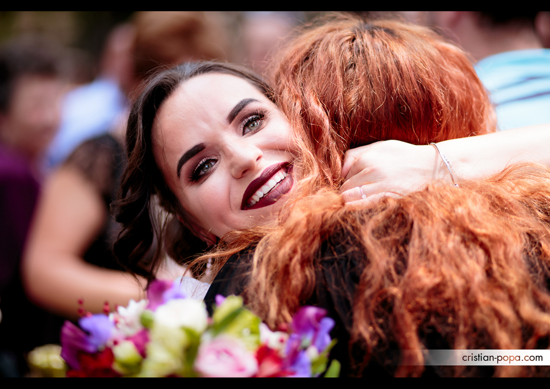 mihaela-si-cosmin-wedding-5