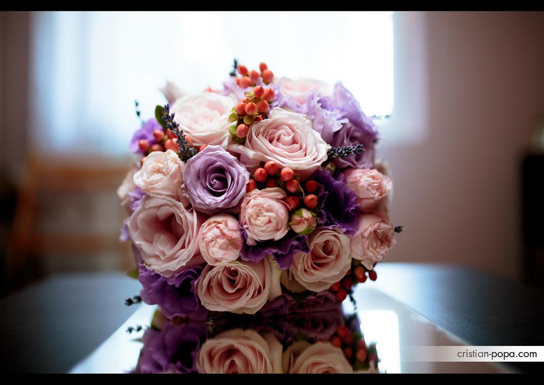 mihaela-si-cosmin-wedding-52