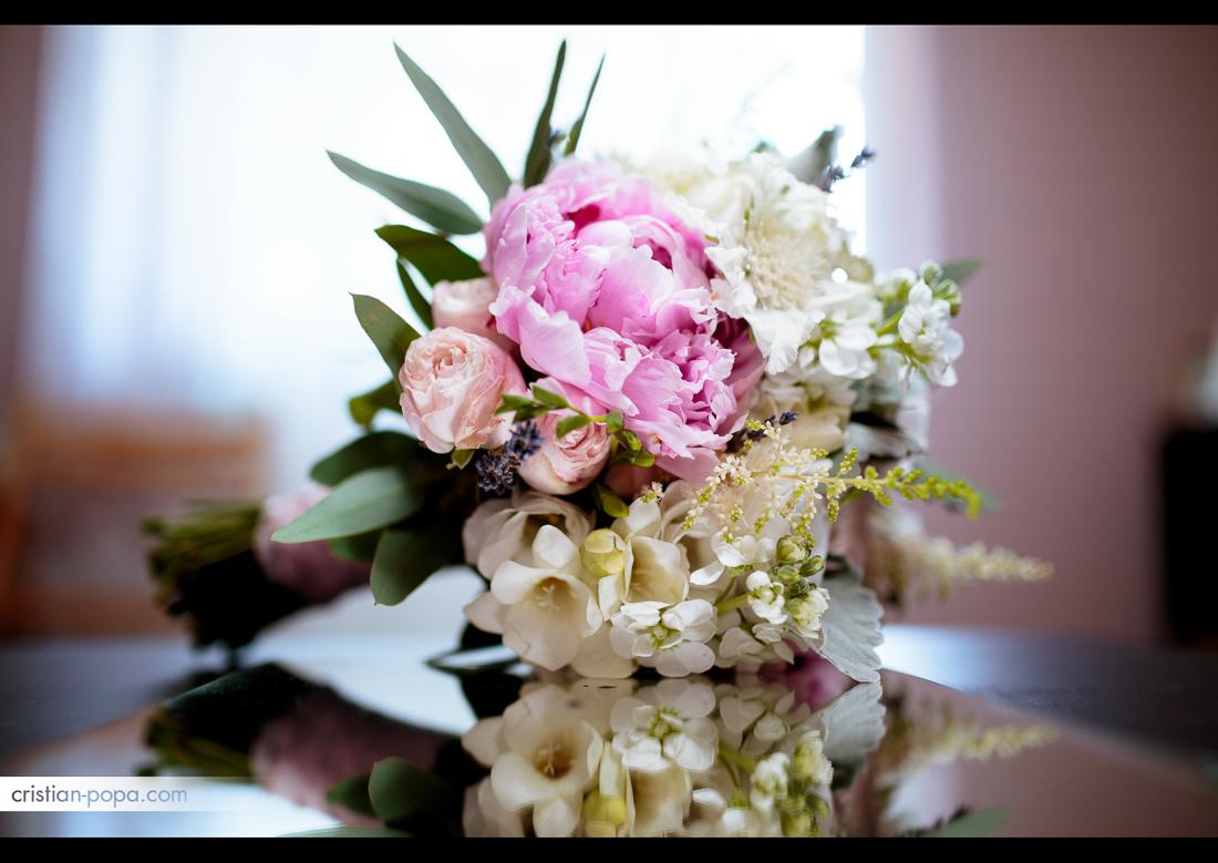 mihaela-si-cosmin-wedding-53