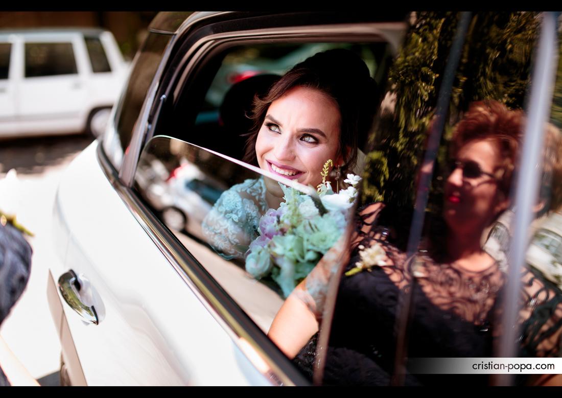 mihaela-si-cosmin-wedding-54