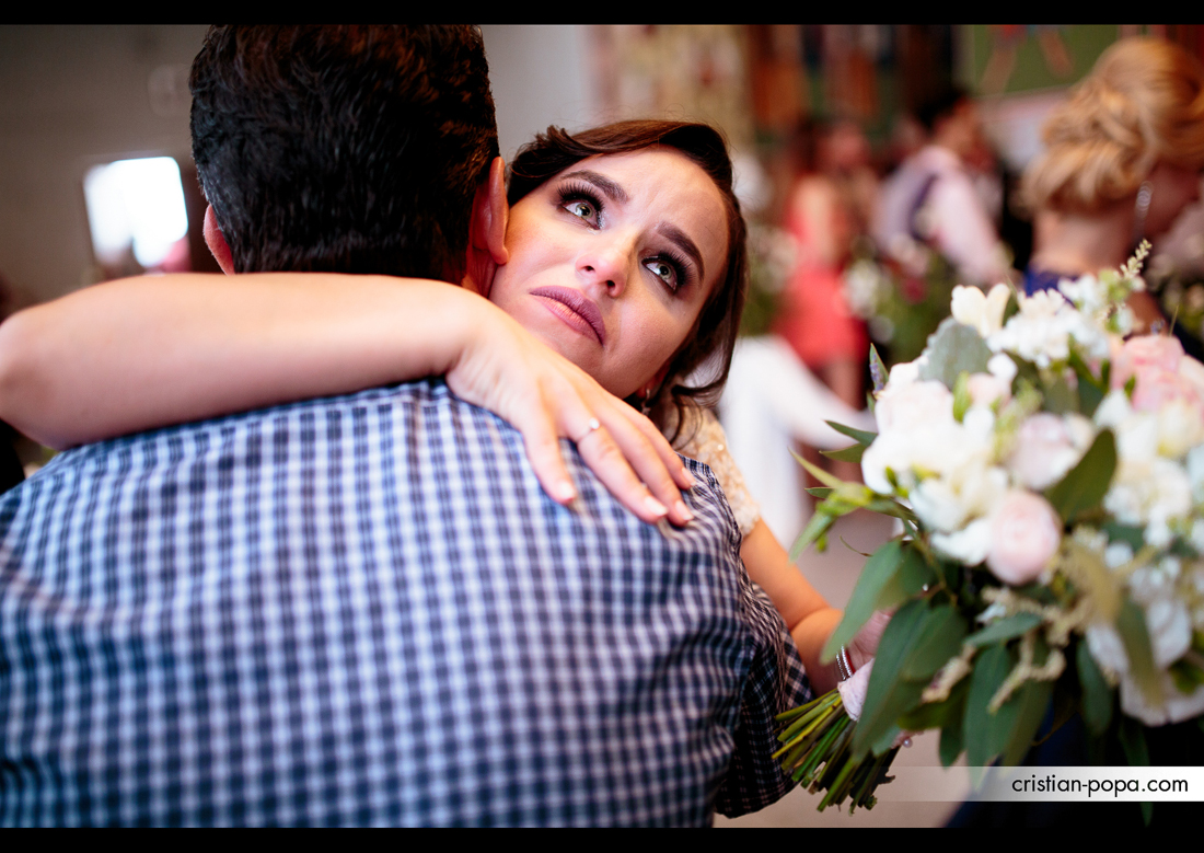 mihaela-si-cosmin-wedding-67