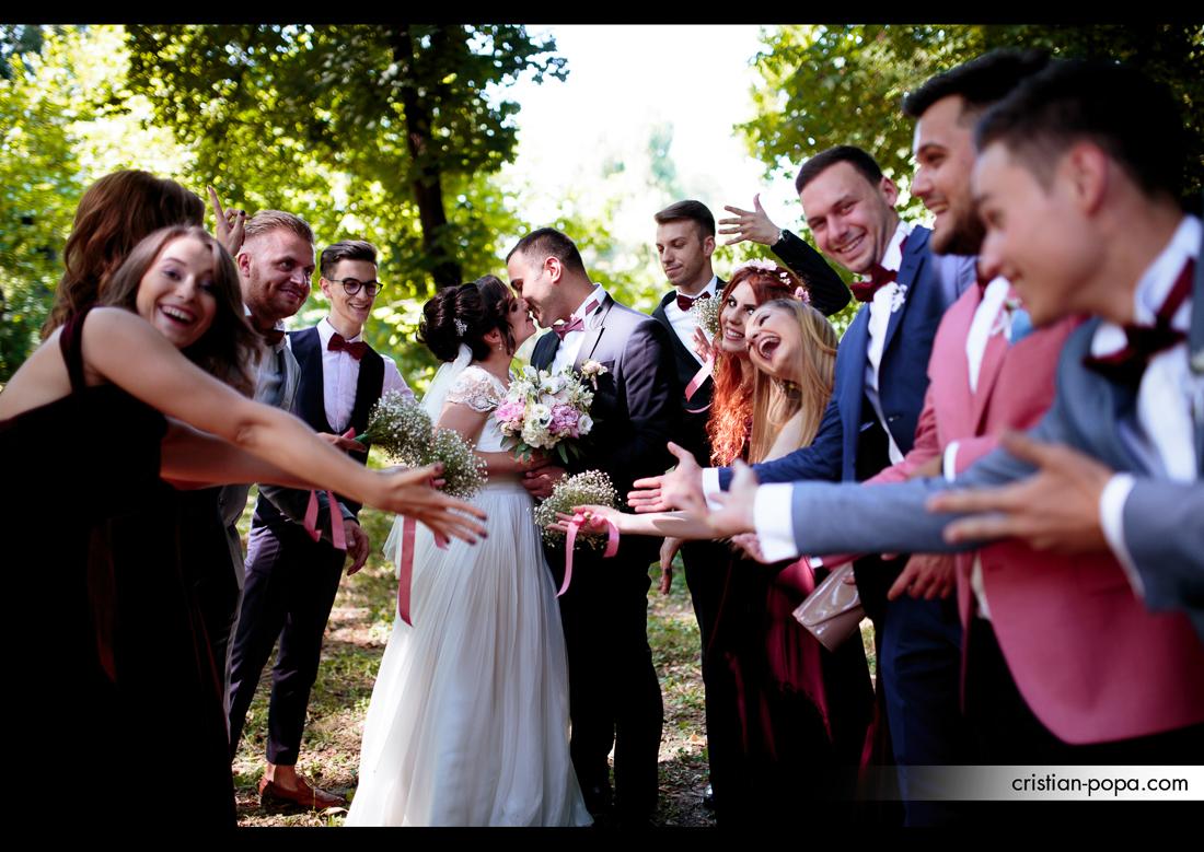 mihaela-si-cosmin-wedding-69