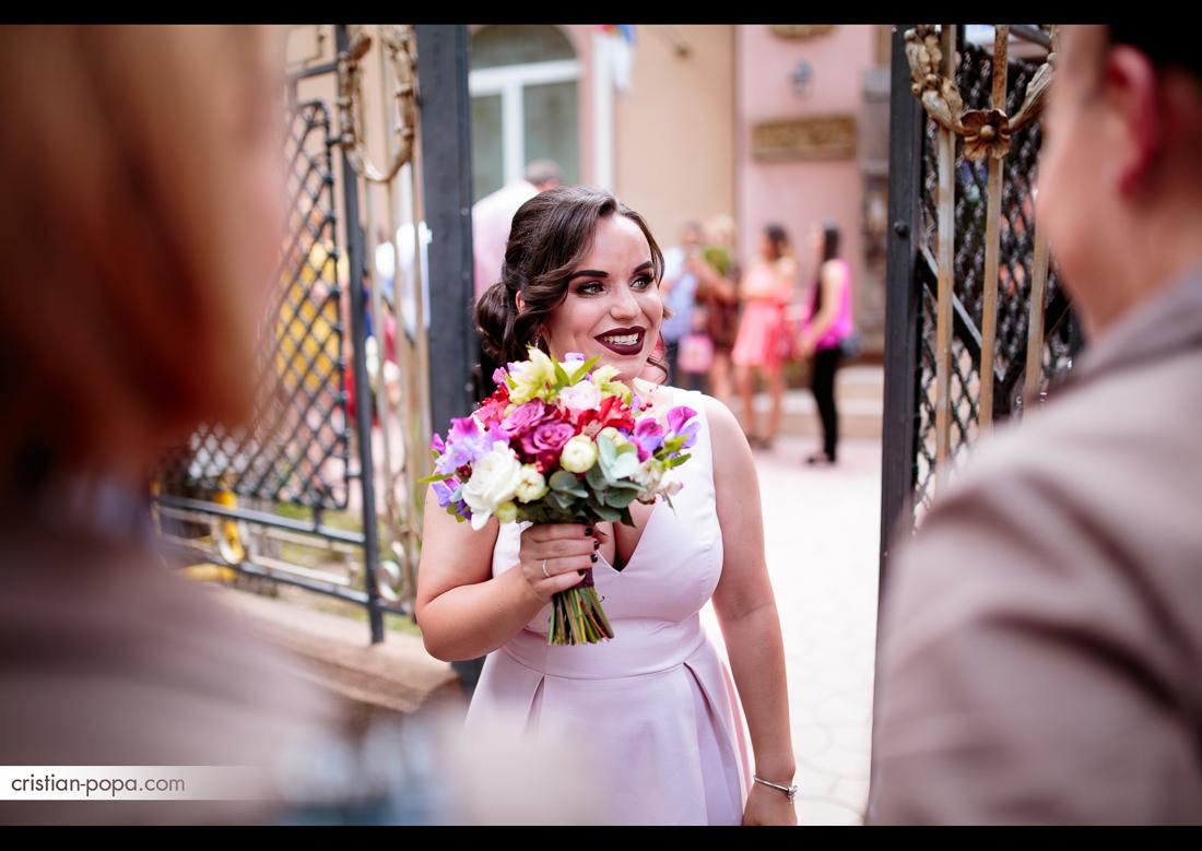mihaela-si-cosmin-wedding-7