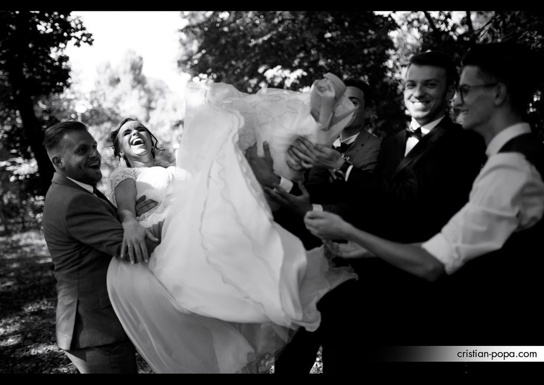 mihaela-si-cosmin-wedding-70
