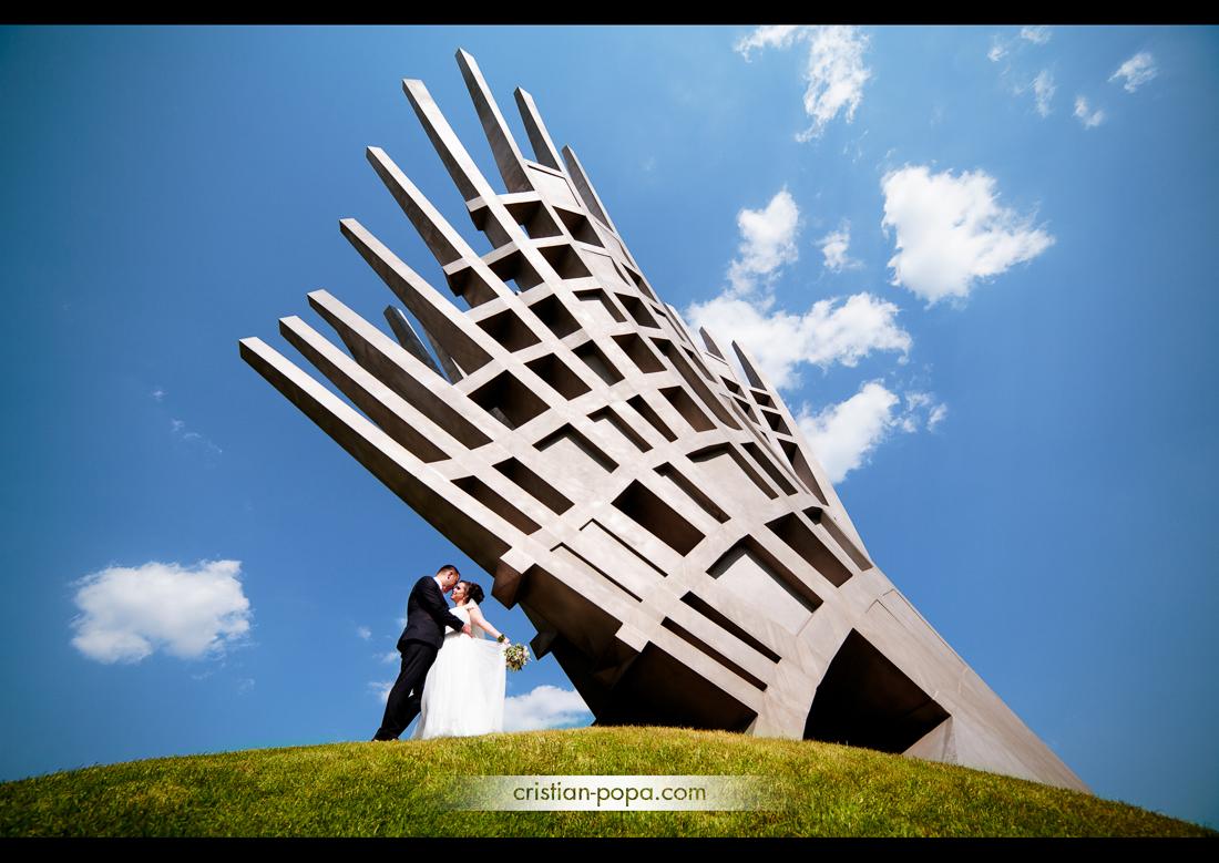 mihaela-si-cosmin-wedding-83