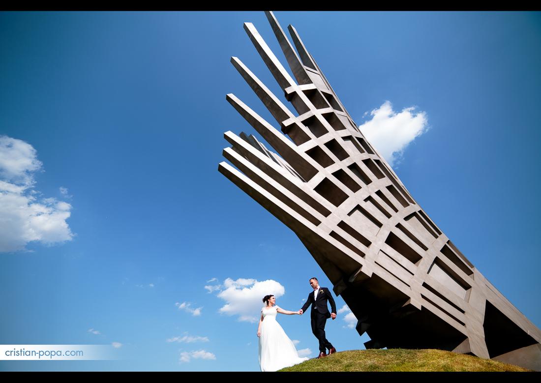 mihaela-si-cosmin-wedding-86