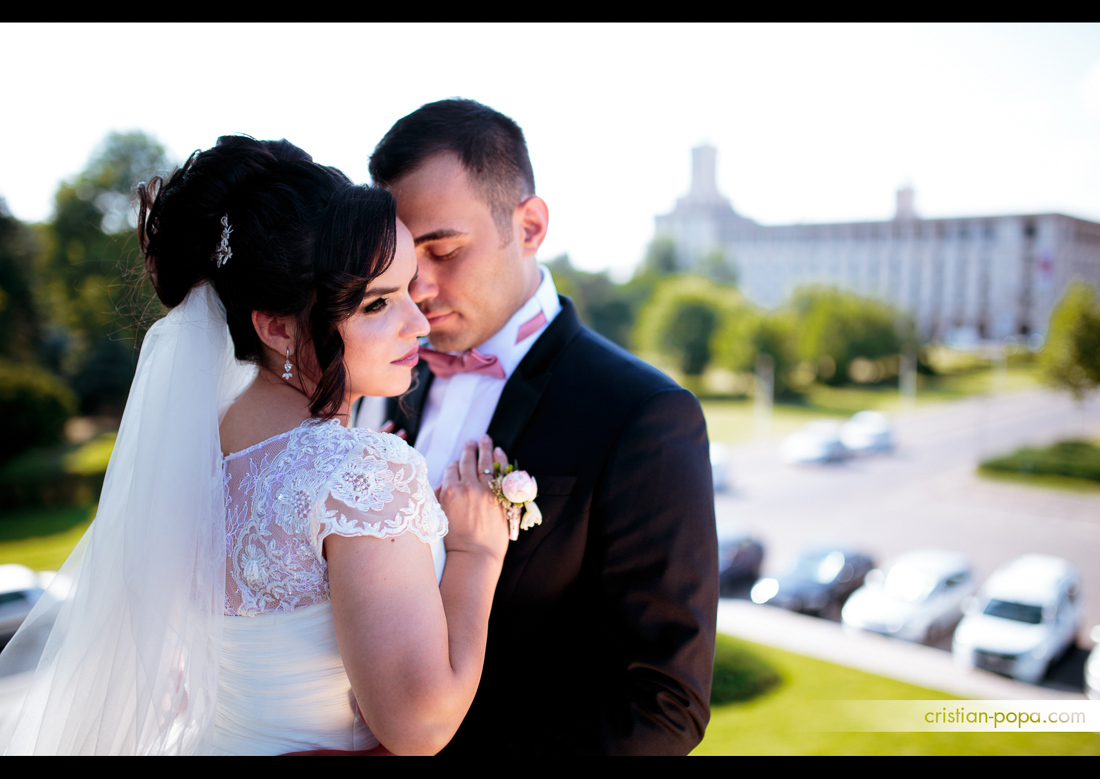 mihaela-si-cosmin-wedding-88