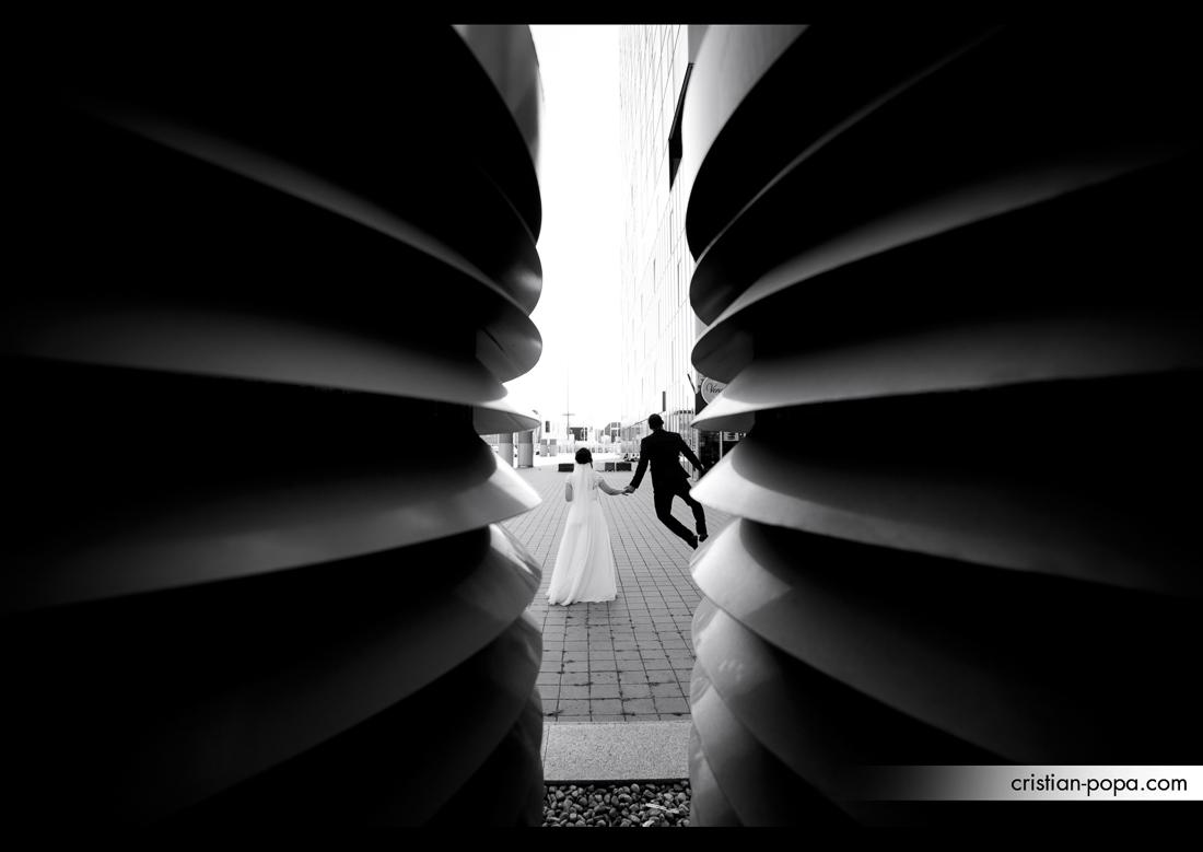mihaela-si-cosmin-wedding-92
