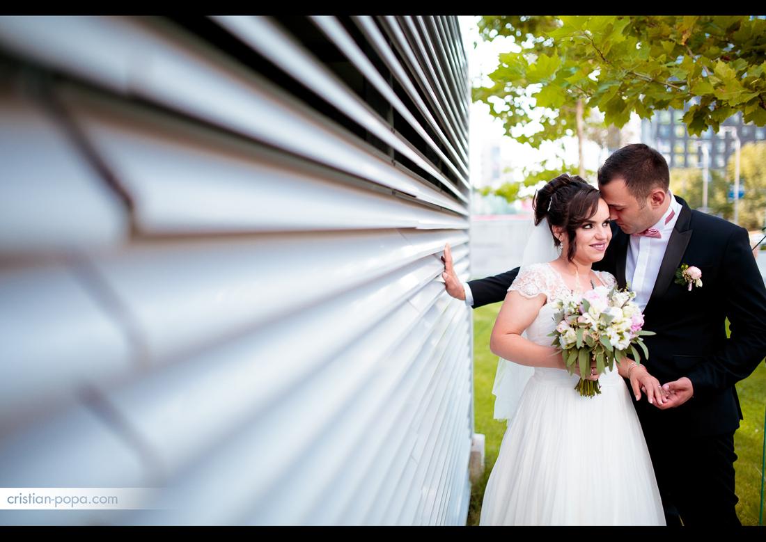 mihaela-si-cosmin-wedding-95