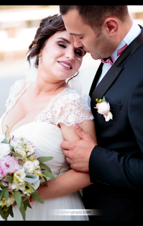 mihaela-si-cosmin-wedding-97