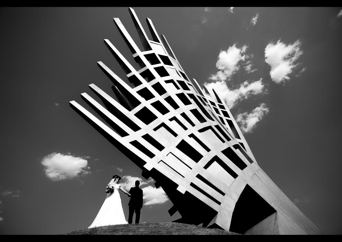 Mihaela & Cosmin – Wedding