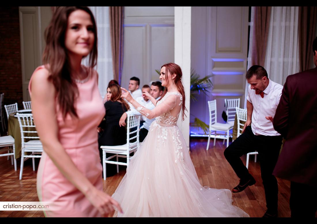 ramona-si-remus-nunta-144