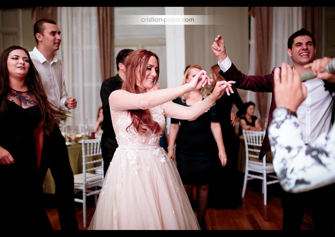 ramona-si-remus-nunta-154