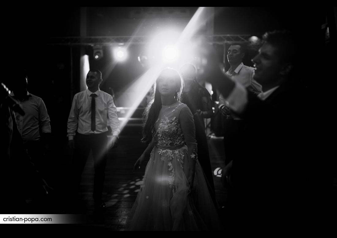 ramona-si-remus-nunta-155