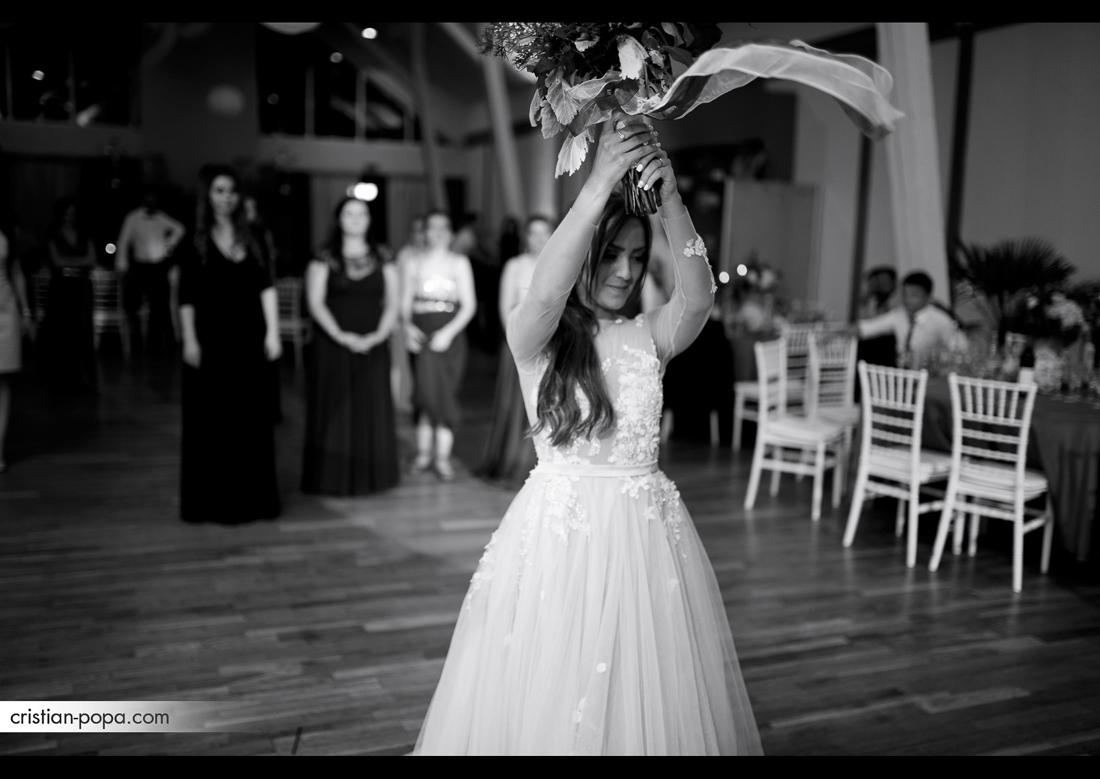 ramona-si-remus-nunta-186