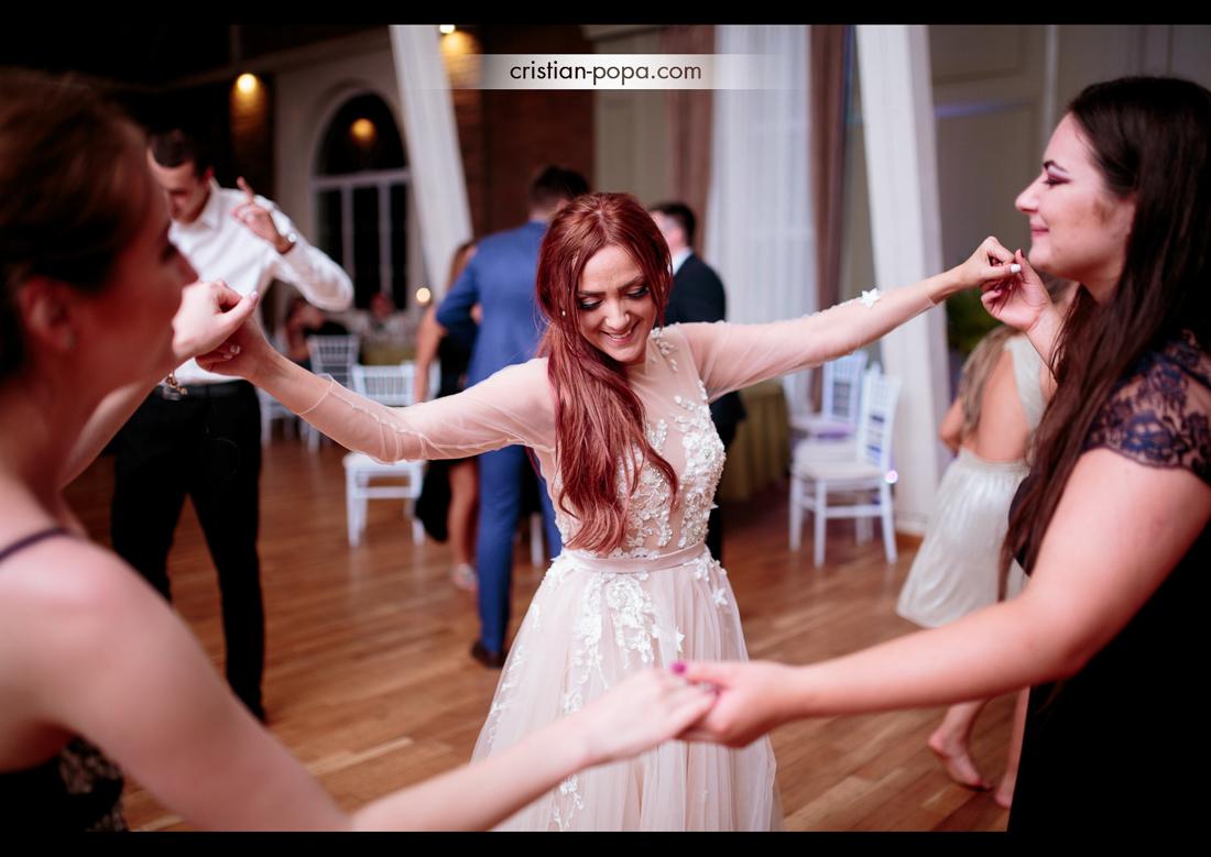 ramona-si-remus-nunta-192