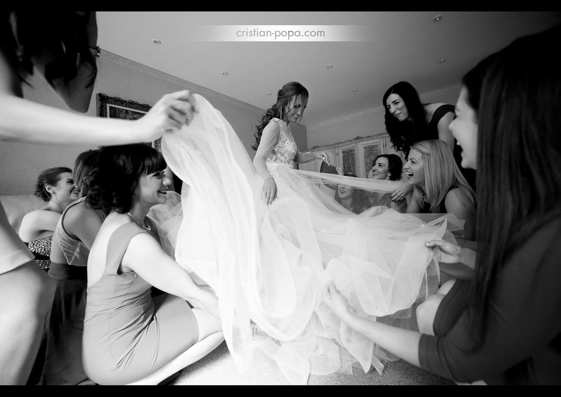 ramona-si-remus-nunta-28