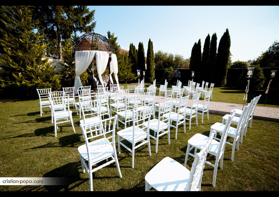 ramona-si-remus-nunta-38