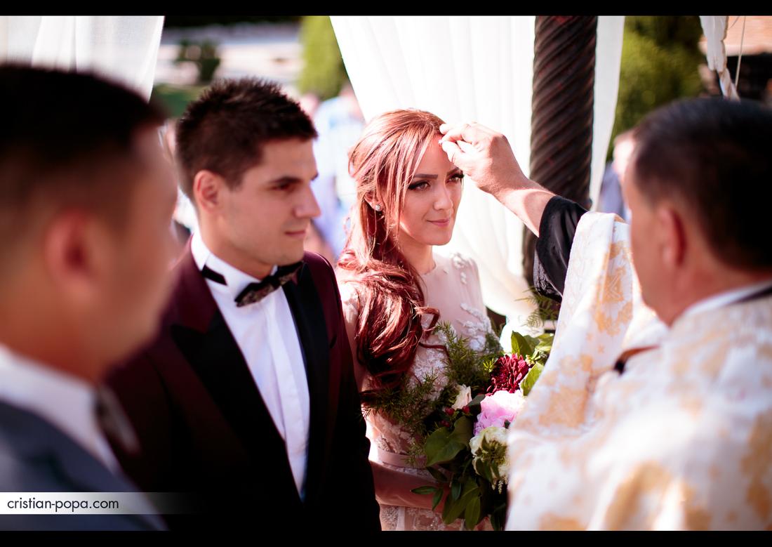ramona-si-remus-nunta-43