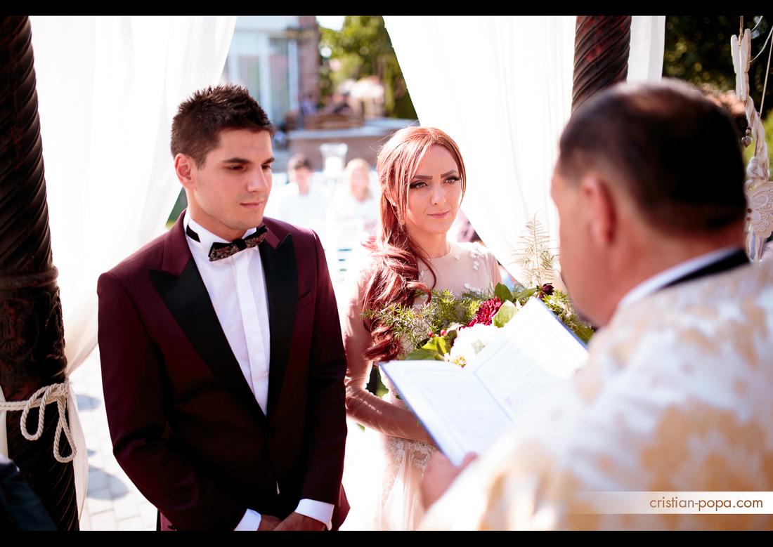ramona-si-remus-nunta-44