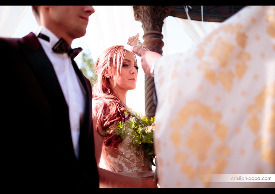 ramona-si-remus-nunta-45
