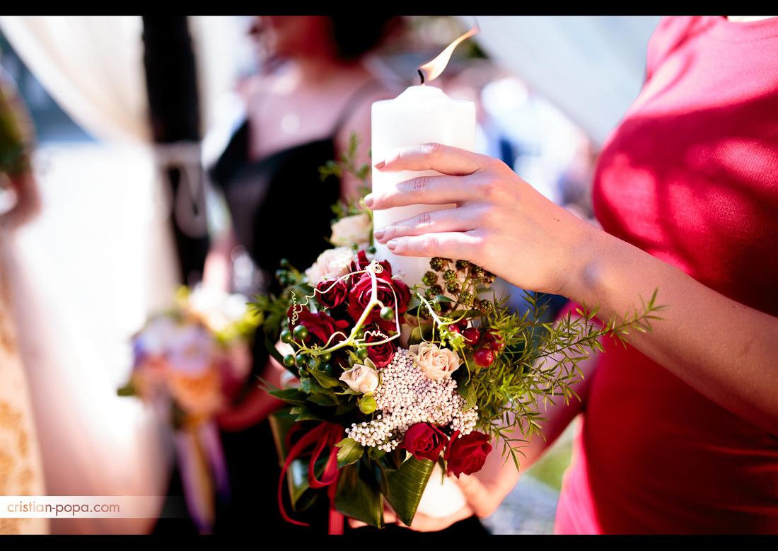 ramona-si-remus-nunta-48