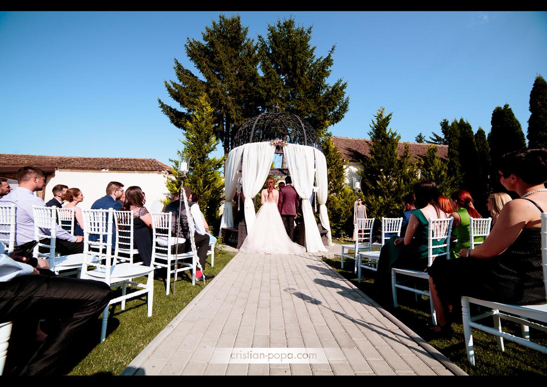 ramona-si-remus-nunta-52