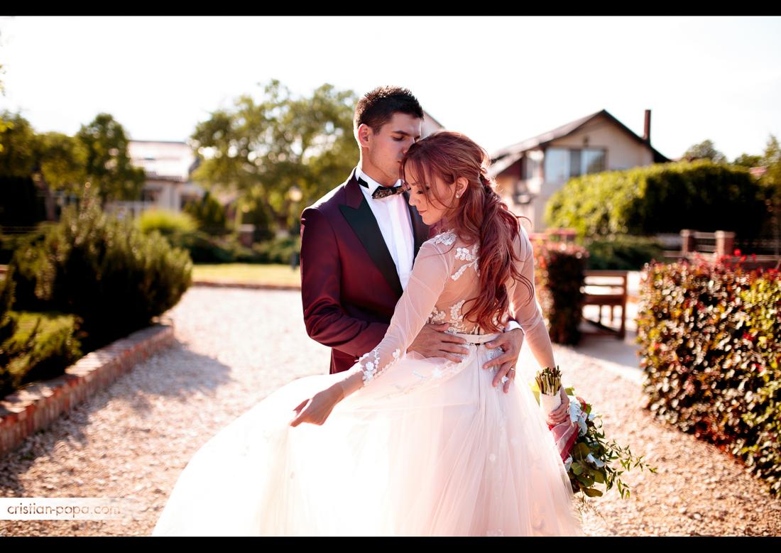 ramona-si-remus-nunta-60