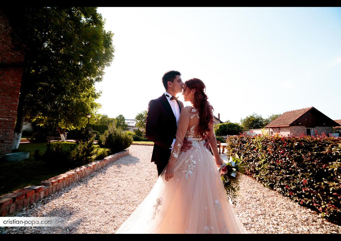 ramona-si-remus-nunta-61