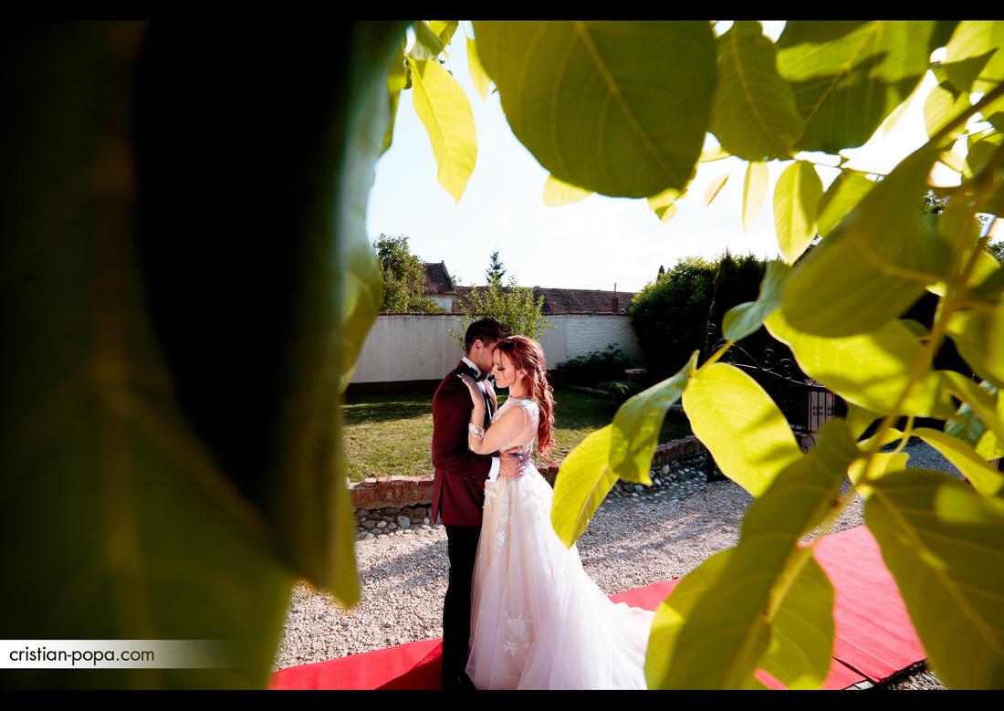 ramona-si-remus-nunta-66