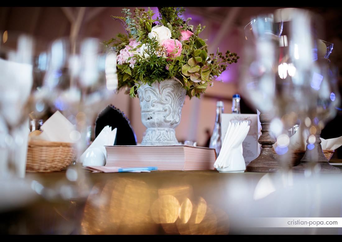 ramona-si-remus-nunta-87