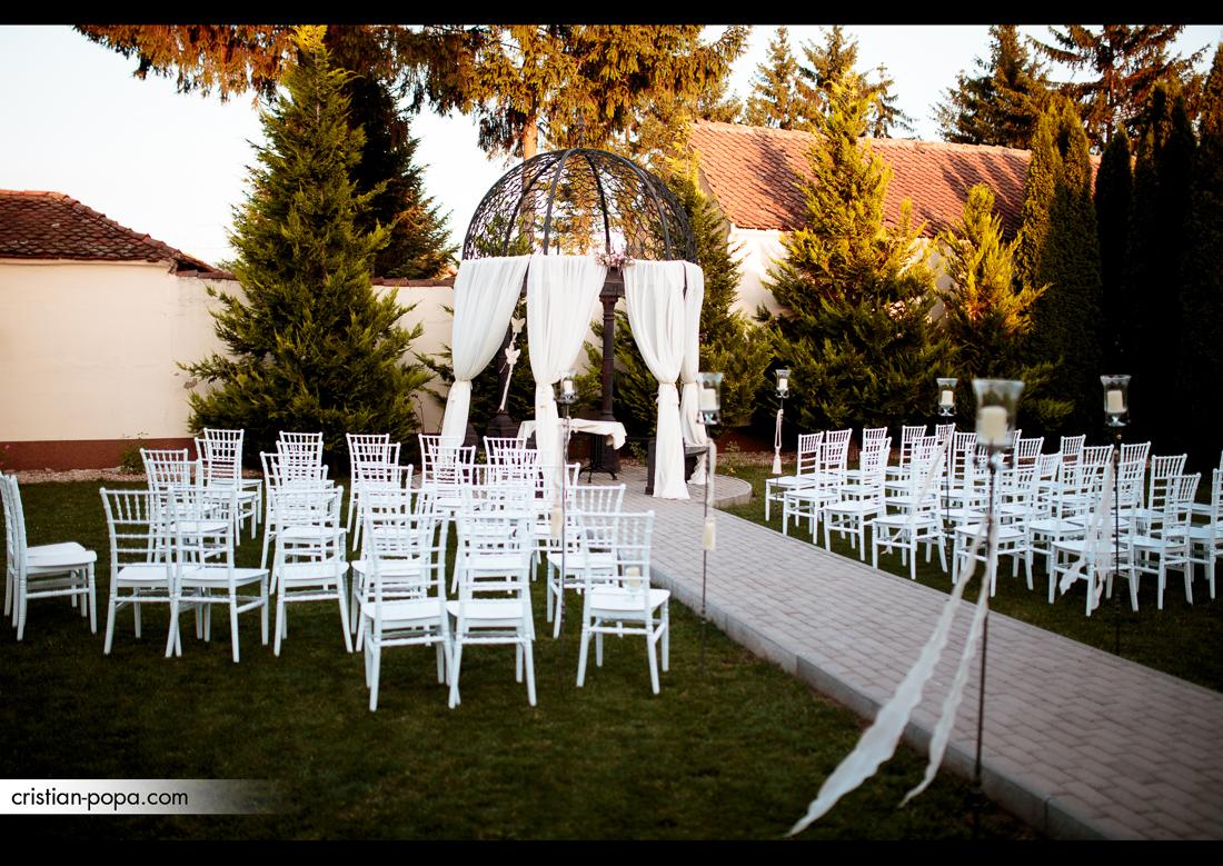 ramona-si-remus-nunta-92