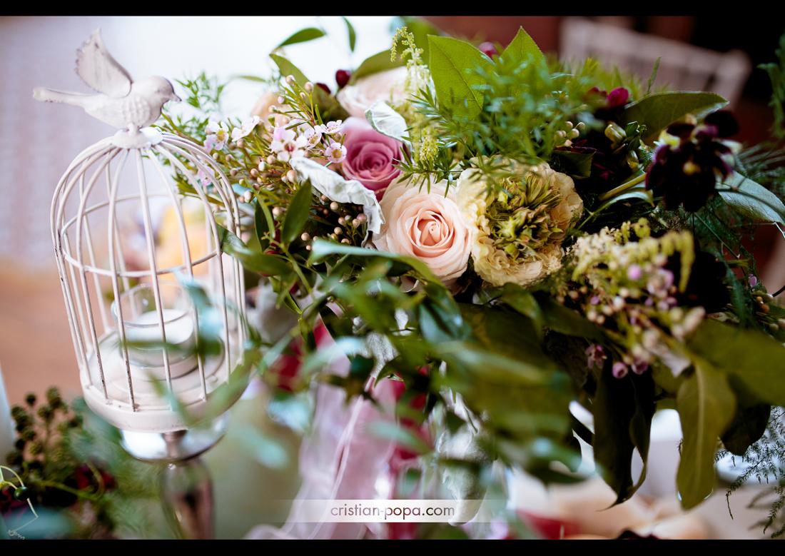 ramona-si-remus-nunta-93