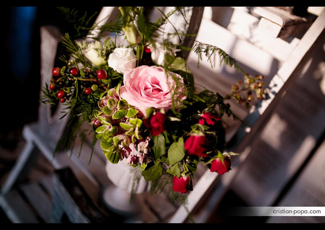 ramona-si-remus-nunta-95